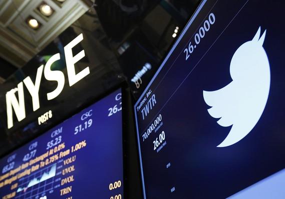 Tech Sector Ignites Stock Market