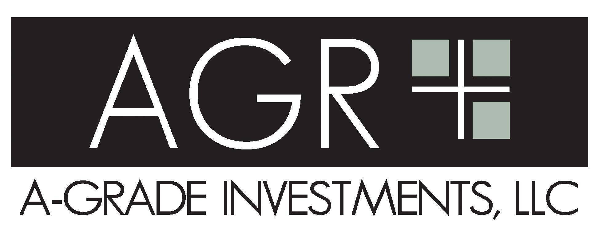 AGR-Logo