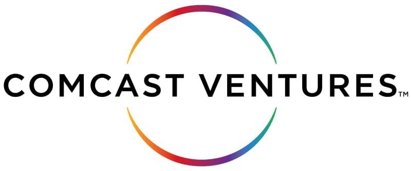 Comcast_Ventures_c
