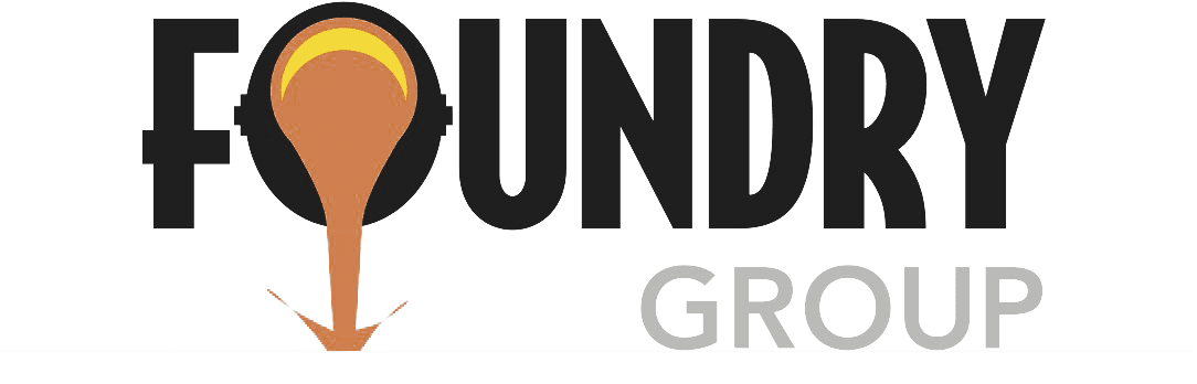 Foundry_Group_Logo (1)