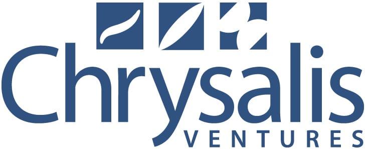 chrysalis_logo