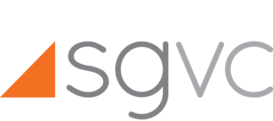 sgvc-logo-color